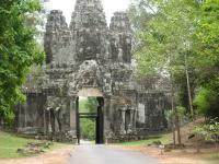 Gateway at Angkor.JPG